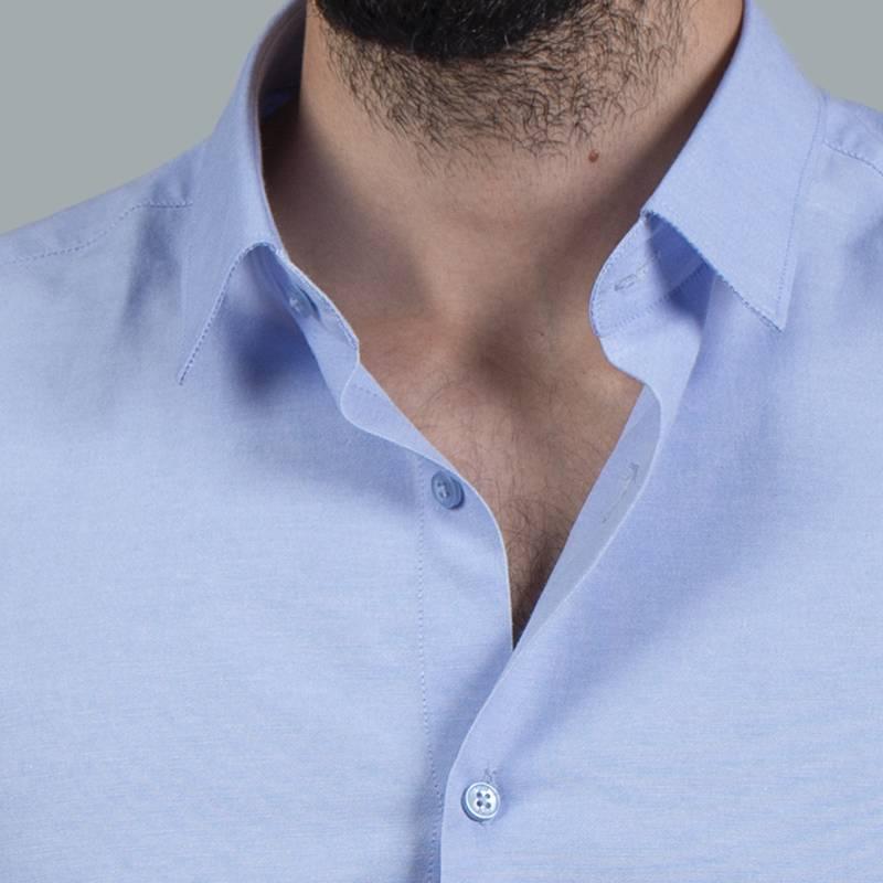 0classic - Collars