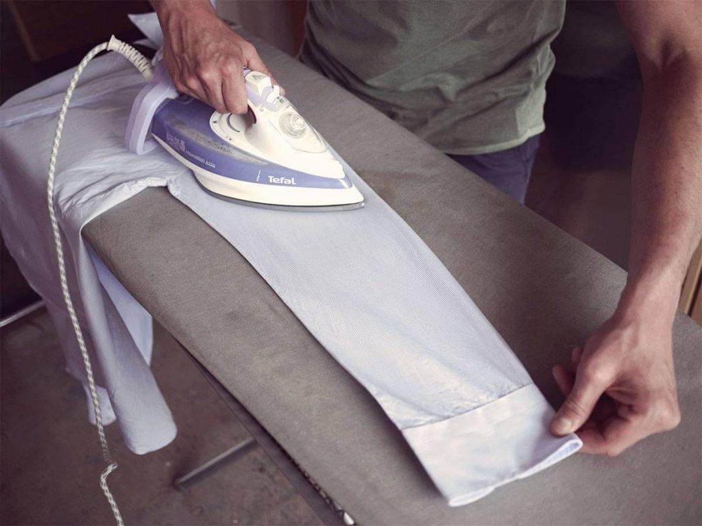 R91LaFY6gyjA4sC3B4sKrGevHxe7hmx55ZgZ9hpc 1024x768 - How To Iron A Shirt