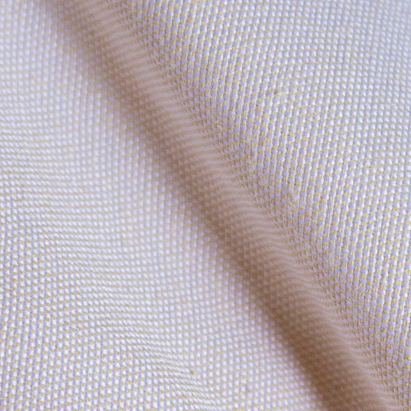 champagne 2 - Fabrics