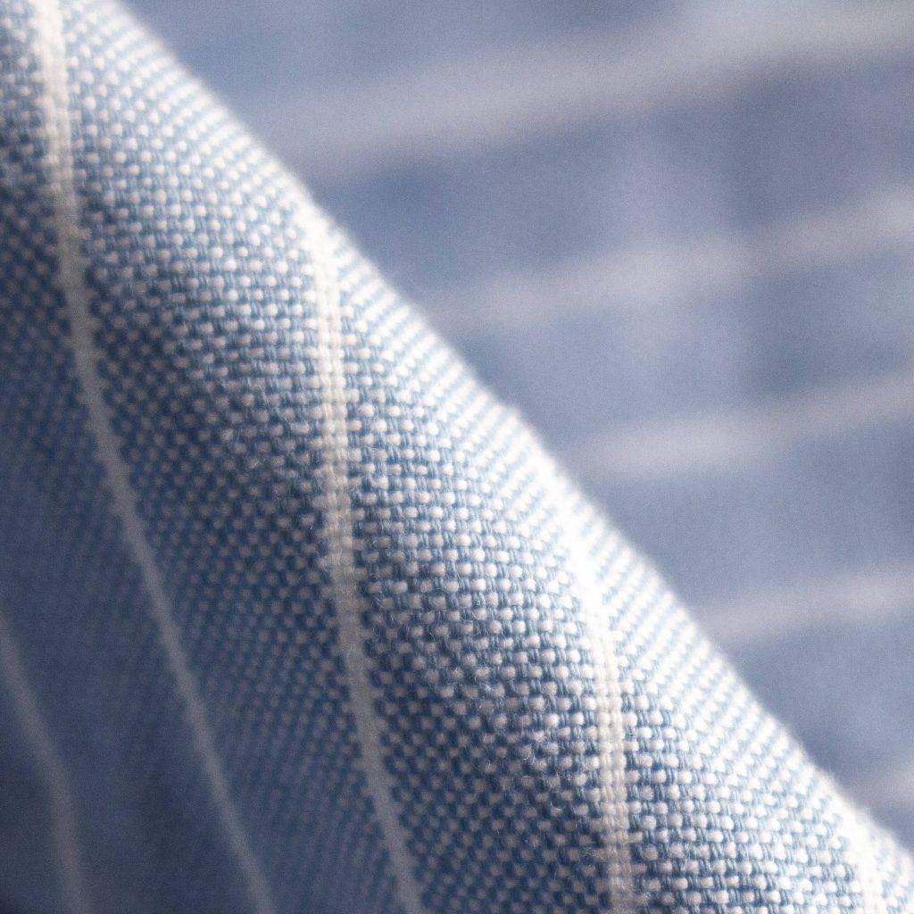 sky blue diplomat 1 1024x1024 - Fabrics