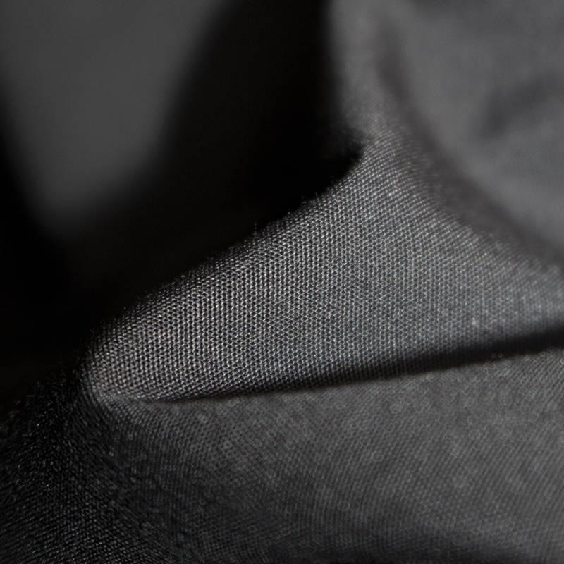texture black - Bussiness Class