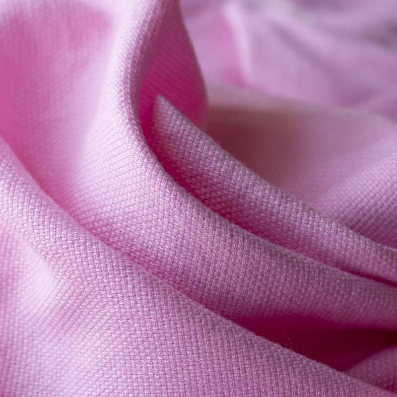 T.pink winner - Bussiness Class