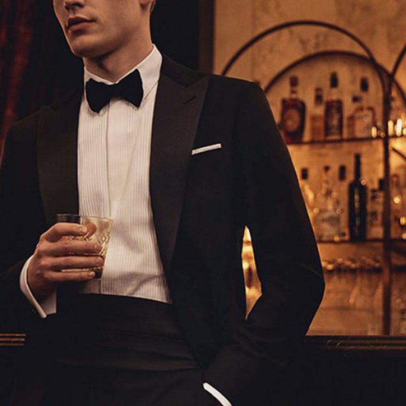 cocktail attire men luxury luxe.digital 1024x512 1 p8qtgk1cxbgyyy1kaome2njpc7ccsk5wsgon7jwdm4 - What to wear when